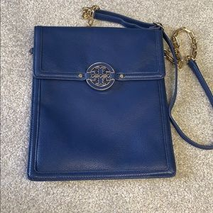 Tory Burch IPad Bag